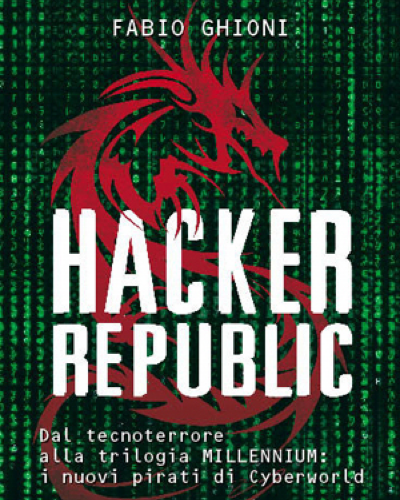 HACKER REPUBLIC